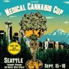 Official results from The High Times Medical Cannabis Cup in Seattle