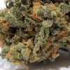 Blue Dream improves well-being