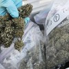 Top 10 marijuana news stories for 2012