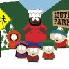 'South Park' creators to start company, Important Studios