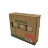 Try Biobizz' new Try PacksTM
