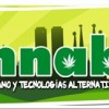 Spannabis 2013 Barcelona 15th, 16th and 17th of February