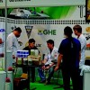 The first hydroponics fair in Moscow, May 10-11, 2013
