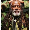 Inscrutable Burning Spear