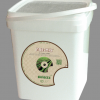 Biobizz improved their Pre∙Mix: a bucket!