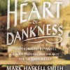 "Book review: ""Heart of Dankness"" by Mark Haskell Smith"