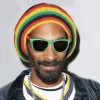 Snoop Dogg reincarnates into 'Snoop Lion'