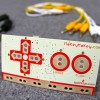 Makey makey, an invention kit for everyone