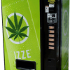 Marijuana vending machines: helfpul or just hype?