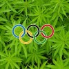 World Anti-Doping Agency Proposes Easing Marijuana Restrictions for Athletes