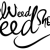 New website and fresh look for Weed Seed Shop