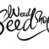 Weed Seed Shop introduce new strains
