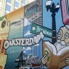 As pot laws shift, Oaksterdam U continues to educate
