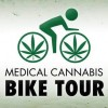 Bigger, Bolder, Badder! The Medical Cannabis Bike Tour announces 2014 tour dates
