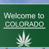 Colorado and Marijuana Legalization One Year Later: What Has Changed?